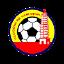 Nam Dinh U21