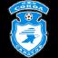FC Sokol Saratov