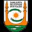 Sanliurfa Bld Spor
