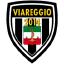 Viareggio Viareggio Team