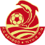 Ashdod U19
