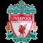 Liverpool U21
