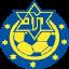 Maccabi Herzliya U19