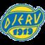 SK Djerv 1919