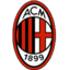 AC Milan (Feminino)