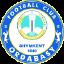 Ordabasy U18