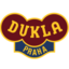 Dukla Prague (Women)