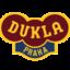 Dukla Prague (Femmes)