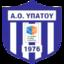 AO Ypato FC