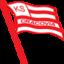 MKS Cracovia U18
