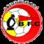 Saurimo FC