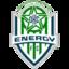 Okc Energy U23