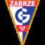 Гурник Забже II