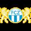 FC Zurique (Feminino)