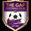 The Gap FC
