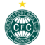 Coritiba Foot Ball Club U20