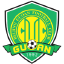 Beijing Guoan Talent FC