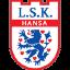 Luneburger SK Hansa