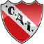 CA Independiente Avellaneda II