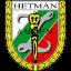 KS Hetman Zamosc