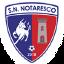 SAN NICOLO NOTARESCO