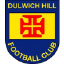 Dulwich Hill