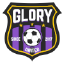 Glory United