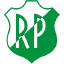 Рио Прето