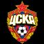 CSKA Moscow U16