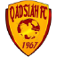 Al-Qadisiyah Khobar U19