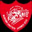 Бакстон Юнайтед