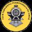 Ferroviarios de Chile