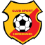 Herediano