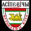 Osipovichi