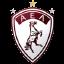 AEL 1964