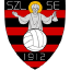 Szentlorinc SE