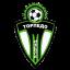 Torpedo Izhevsk (Women)