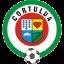 Клуб Кортулуа