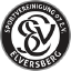 SpVgg Elversberg II