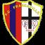 Francavilla 1931