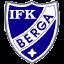 ИФК Берга