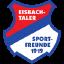 Sportfreunde Eisbachtal 1919 e.V.