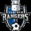 Samford Rangers