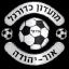 FC Ironi Or Yehuda