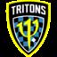 Treasure Coast Tritons
