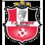 Ermis Amyntaiou FC