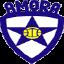 Amora FC U19