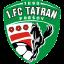 1. Tatran Presov