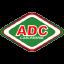 Associacao Desportiva Cabofriense