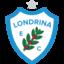 Londrina U20